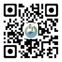 重庆国企招聘信息_公司简介